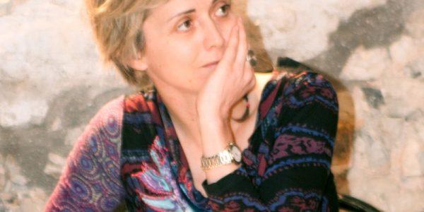 Cristiana Ottaviano
