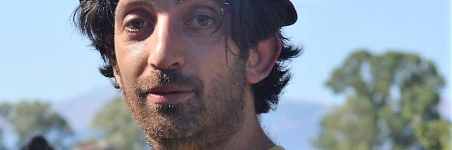 Marco Vecchi