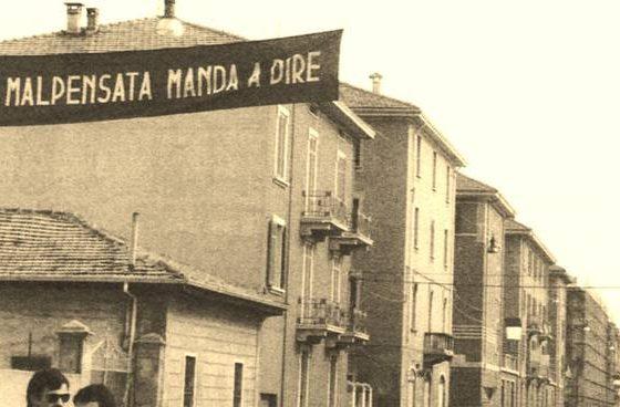 Laboratorio formativo intergenerazionale FNP Città di Bergamo