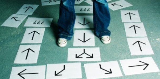 Identità dialoganti: oltre stereotipi e pregiudizi