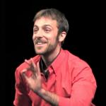 Mauro Danesi