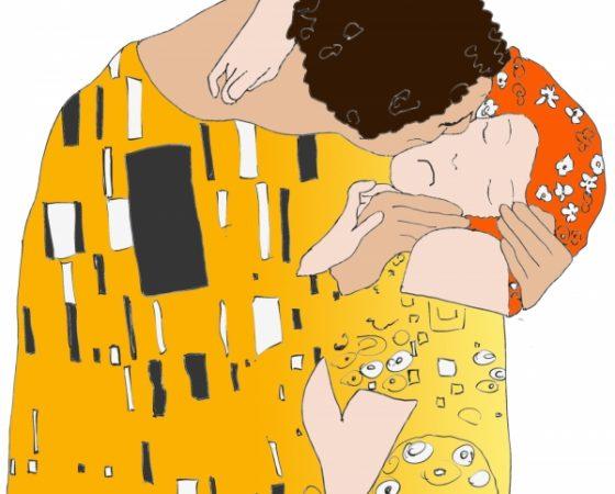 Bullismi. Le radici culturali della violenza: conoscere, agire, educare, prevenire