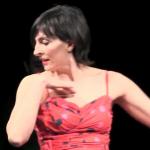 Serena Marossi