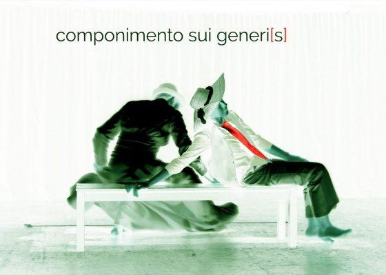 Componimento sui generi(s)