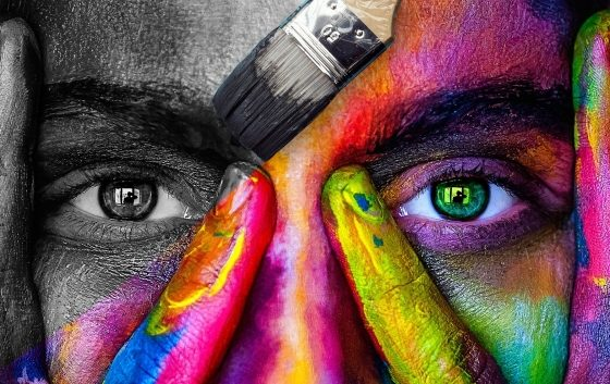 Le radici culturali della violenza. Per una comunità di adulti responsabili