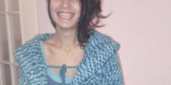Martina Rosola