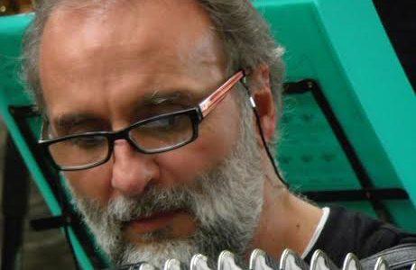 Paolo Dal Canto