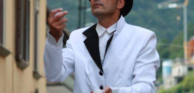 Alfio Campana