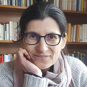 Adriana Lorenzi